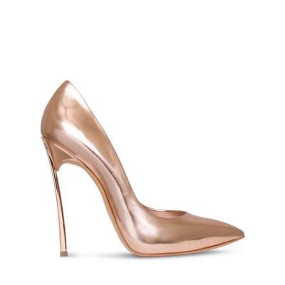 Женская обувь Casadei коллекция весна-лето 2015