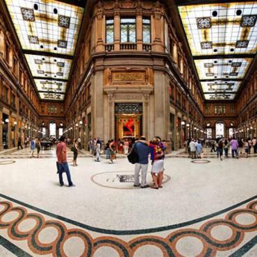 galeria-rome-shopping