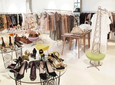 outlet-shopping-milan-chekunova