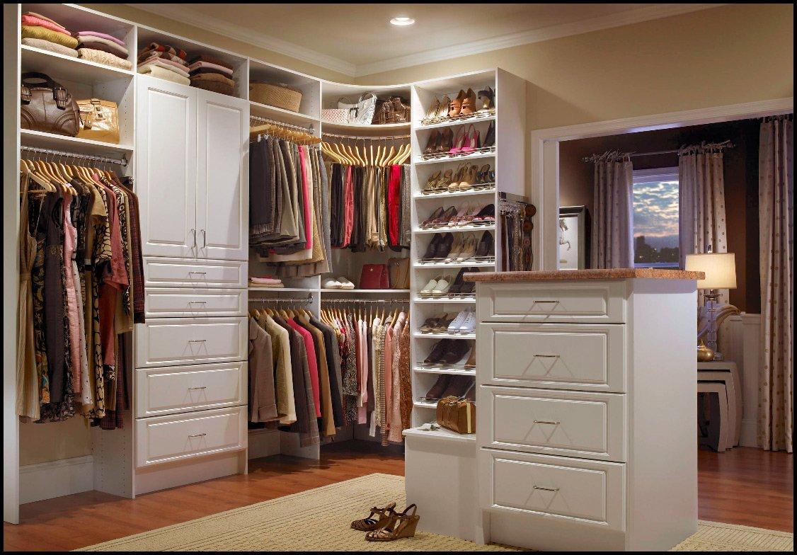 razbor garderoba