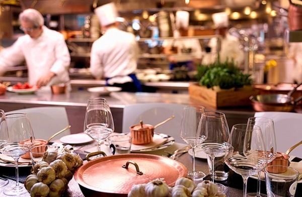 info-turist-milan-restoran