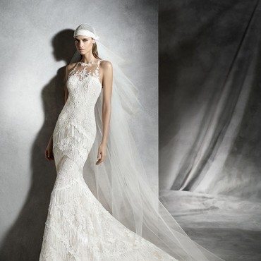 PLADIA-svadebnoe-platie-pronovias