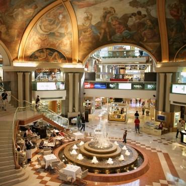 shopping-v-europe