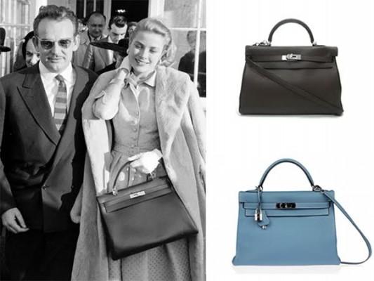 деловая одежда для женщин - сумка