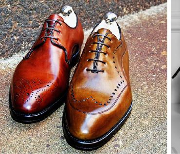 где-купить-в-риме-обувь