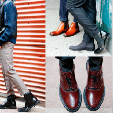 купить-обувь-в-милане