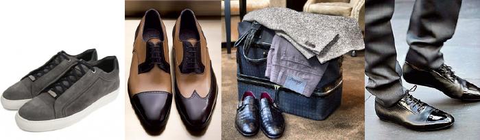 обувь-бриони-в-италии