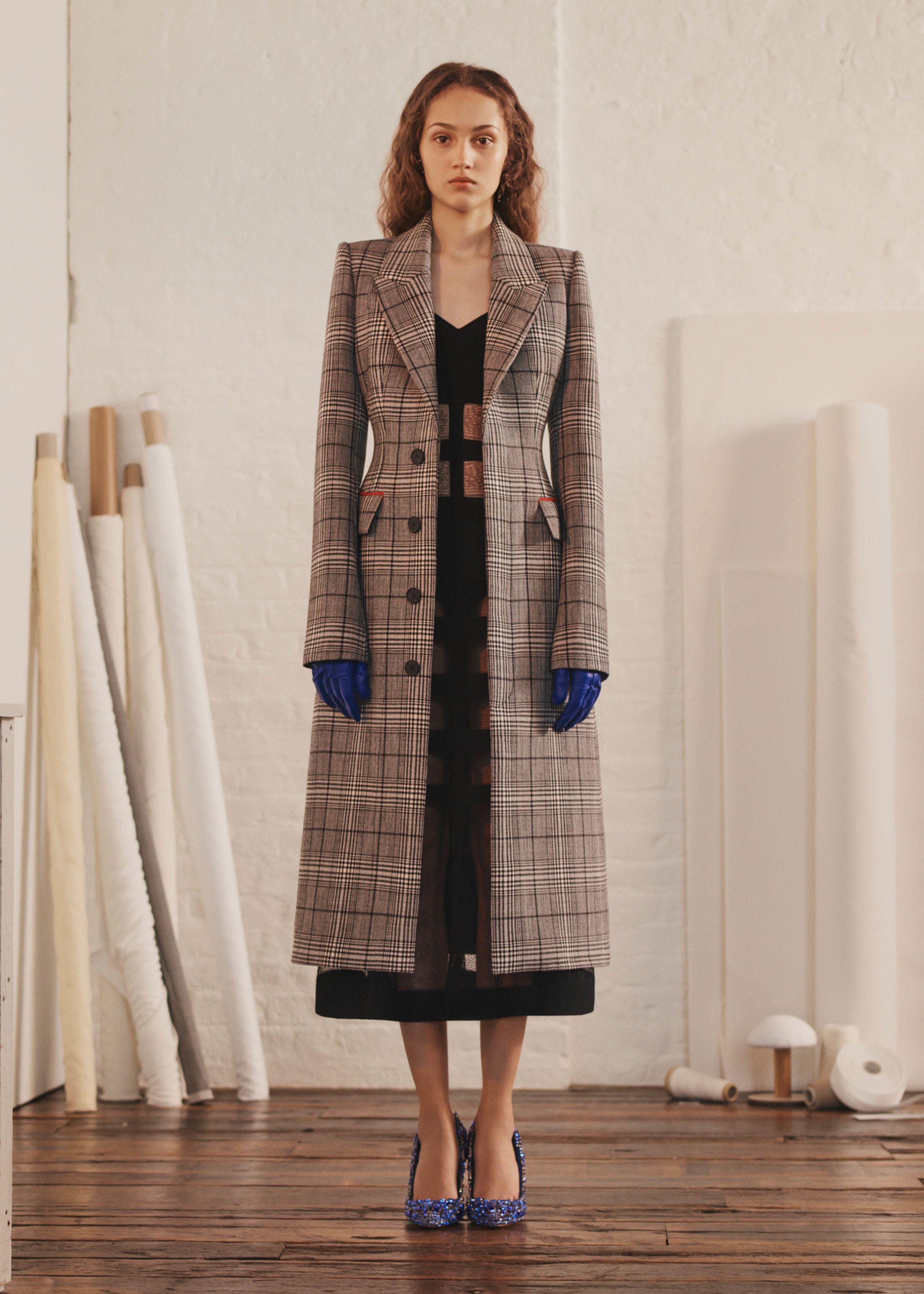 Серый пиджак : обзор модных сочетаний Мода от Кутюр. Ru