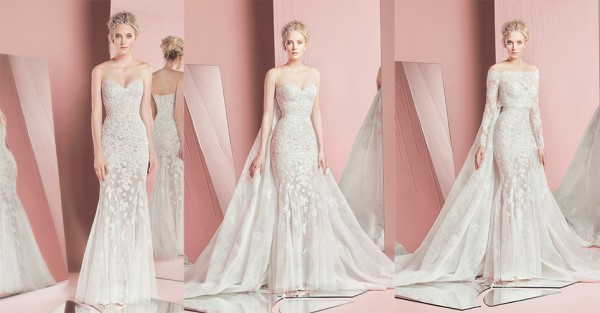 Zuhair_Murad_dress_2016