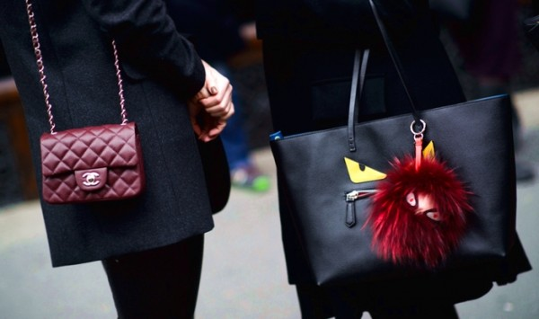 fendi-bag-shopping-v-europe