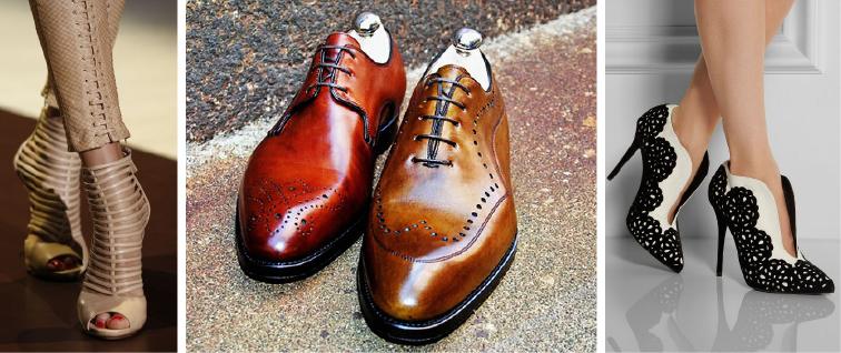 8a3298cc4 Сегодня я расскажу вам, где самые выгодные цены на обувь в Риме, как  сделать выгодную покупку на фабриках и спатчах, а также подскажу вам  аутлеты, ...
