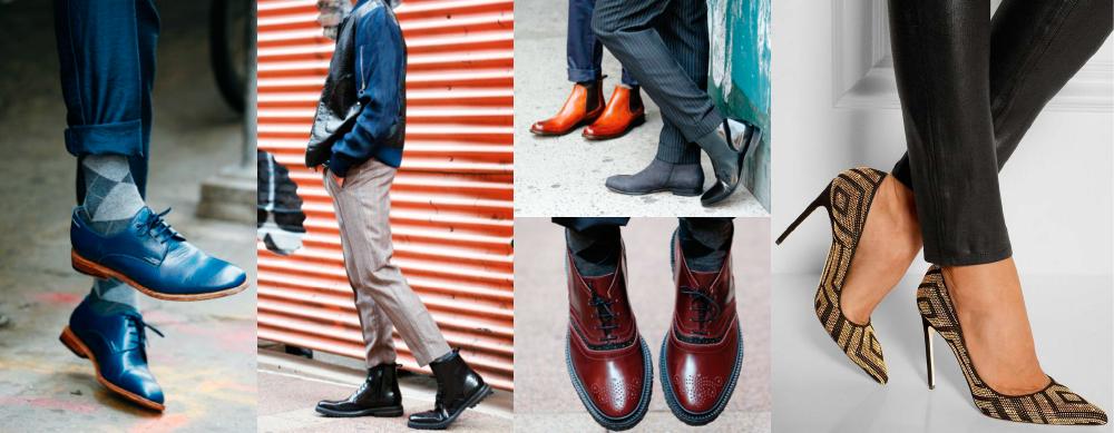 d1846b975 Без хорошей и правильно подобранной обуви ни один наряд, даже самый  стильный не будет смотреться должным образом. Если она неудобна, то любому  испортит не ...