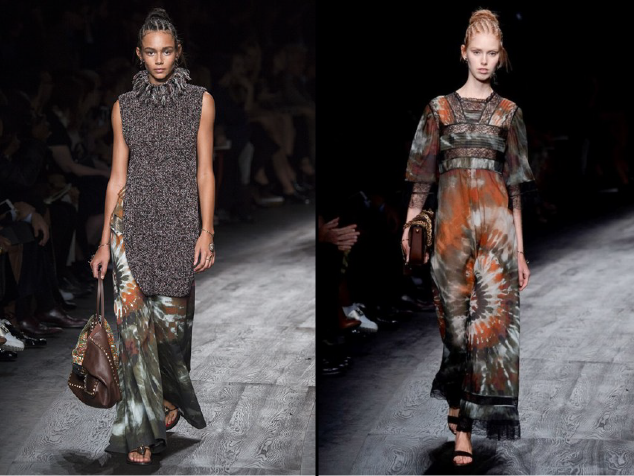 tie-dye-dress-valentino-платья-2016