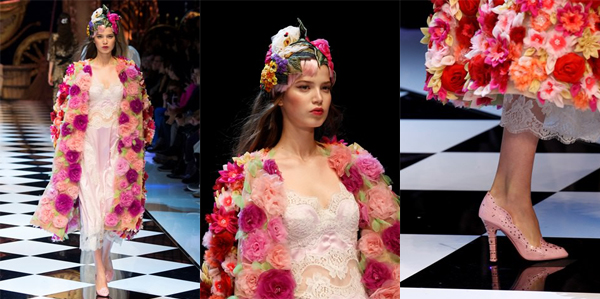 Dolce-and-Gabbana-winter-2017