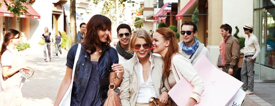 марке машины шоппинг в милане советы можно заработать
