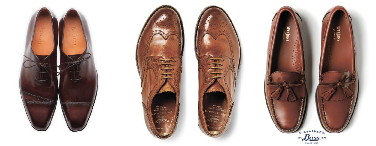 48dc007bf Как стилист-шоппер в Милане я занимаюсь созданием имиджа и подбором  стильной одежды, обуви и аксессуаров для бизнесменов. Сегодня расскажу про  один из самых ...