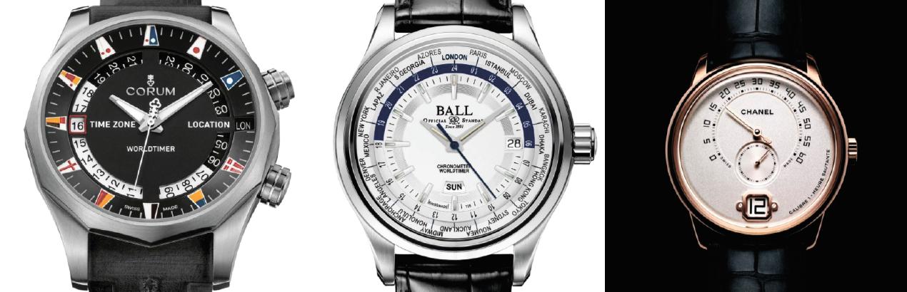 Настоящие швейцарские часы мужские